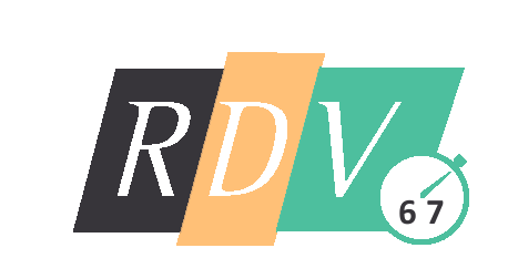 Rdv67
